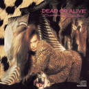 Sophisticated Boom Boom/Dead Or Alive