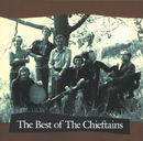 The Best Of The Chieftains/The Chieftains