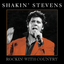 Rockin' With Country/Shakin' Stevens