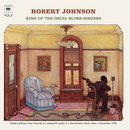 King Of The Delta Blues Singers (Volume 2)/Robert Johnson