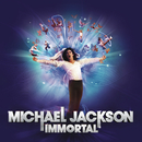 Immortal/Michael Jackson