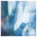 EP's 1988 - 1991/My Bloody Valentine