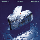 X-Static (Bonus Track Version)/Daryl Hall & John Oates