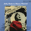 Darling Lili/Henry Mancini
