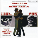Two For The Road/Henry Mancini & His Orchestra