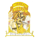 Mellow Yellow/Donovan
