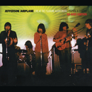 Live At The Fillmore Auditorium 11/25/66 & 11/27/66 - We Have Ignition/Jefferson Airplane