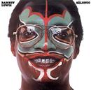 Salongo/Ramsey Lewis