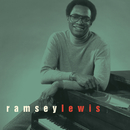 This is Jazz # 27/Ramsey Lewis