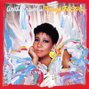 Through the Storm/Aretha Franklin