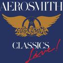 Classics Live/Aerosmith
