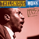 Ken Burns Jazz-Thelonious Monk/Thelonius Monk