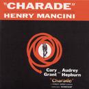 Charade/Henry Mancini
