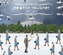 All I Got/Newton Faulkner