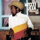Industry/Wyclef Jean