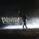 Bittersweet Memories/Bullet For My Valentine