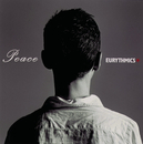 Peace/Eurythmics