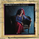 The Pearl Sessions/Janis Joplin