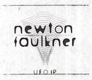 UFO EP/Newton Faulkner