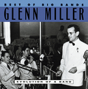 Best Of The Big Bands/Glenn Miller