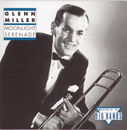 Moonlight Serenade/Glenn Miller