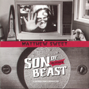 Son Of Altered Beast/Matthew Sweet