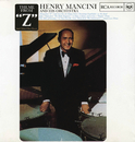 "Theme From ""Z"" And Other Film Music/Henry Mancini & His Orchestra"