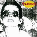 Bongo Girl/Nena