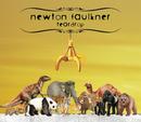 Teardrop/Newton Faulkner