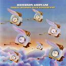 Thirty Seconds Over Winterland/Jefferson Airplane