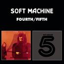 Fourth/Fifth/Soft Machine