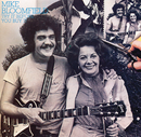 Try It Before You Buy It/Mike Bloomfield