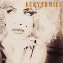Savage/Eurythmics