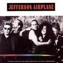 Jefferson Airplane/Jefferson Airplane