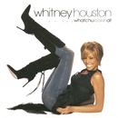 Whatchulookinat feat.P. Diddy/Whitney Houston