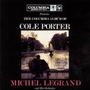 The Columbia Album Of Cole Porter/Michel Legrand & His Orchestra