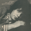 New York City (You're A Woman)/Al Kooper