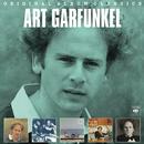 Original Album Classics/Art Garfunkel