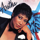 Jump To It/Aretha Franklin