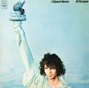 I Stand Alone/Al Kooper