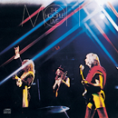 Live/Mott The Hoople