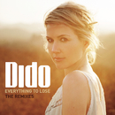 Everything To Lose (Fred Falke Dub)/Dido
