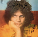 Easy Does It/Al Kooper