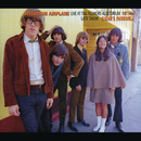 Live At The Fillmore Auditorium 10/15/66 (Late Show - Signe's Farewell)/Jefferson Airplane