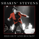 Red Hot and Rockin'/Shakin' Stevens