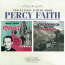 Kismet/The Sound Of Music/Percy Faith