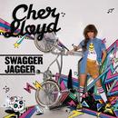 Swagger Jagger/Cher Lloyd