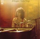 Naked Songs/Al Kooper