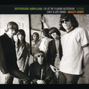 Live At The Fillmore Auditorium 10/16/66 (Early & Late Shows - Grace's Debut)/Jefferson Airplane
