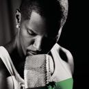 Extravaganza (Radio Edit) feat.Kanye West/Jamie Foxx